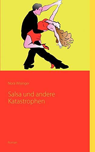 9783839148303: Salsa und andere Katastrophen