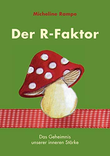 9783839150696: Der R-Faktor