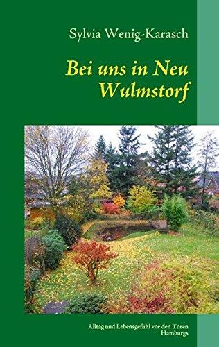 9783839151556: Bei uns in Neu Wulmstorf (German Edition)