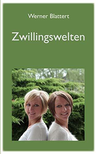 9783839154984: Zwillingswelten (German Edition)