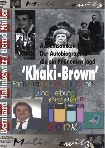 9783839161432: Einsamkeit I (German Edition)