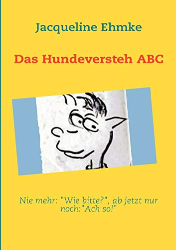 9783839167625: Das Hundeversteh ABC (German Edition)