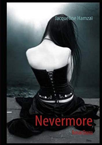 9783839167854: Nevermore