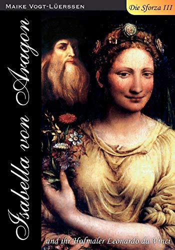 Die Sforza III: Maike Vogt-Lüerssen