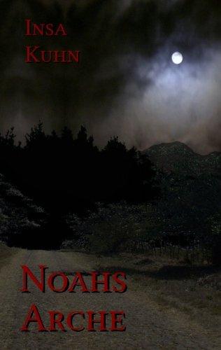 9783839179741: Noahs Arche