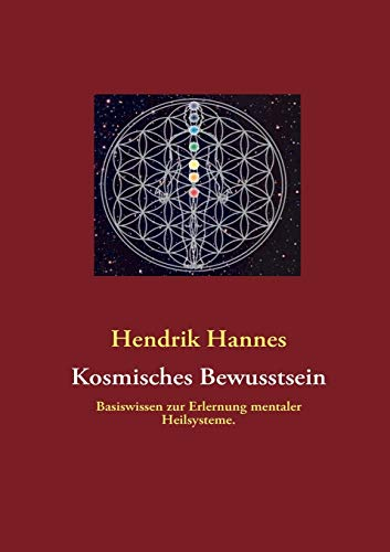 Kosmisches Bewusstsein: Hannes, Hendrik