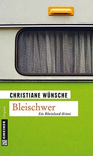 9783839213902: Bleischwer