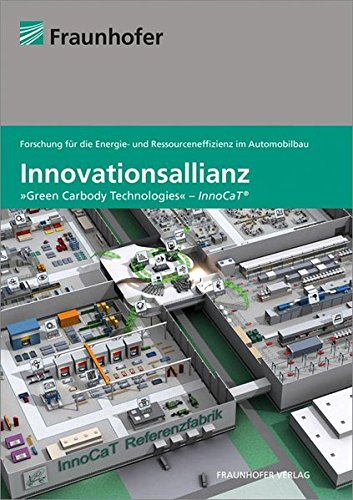 9783839606247: Innovationsallianz