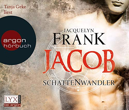 9783839810460: Jacob (4 CDs)