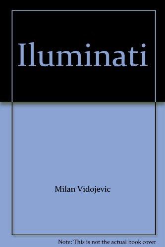 9783839864166: Iluminati