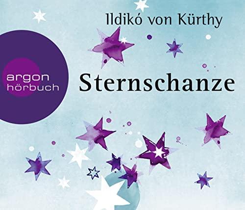 9783839892763: Sternschanze (Hörbestseller)