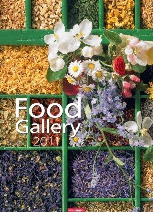 9783840050237: Food Gallery 2011