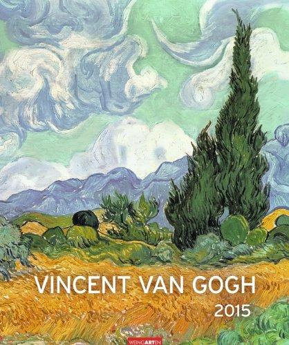 9783840063619: Vincent van Gogh Edition 2015