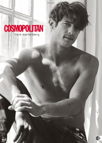 9783840106057: Cosmopolitan Kalender 2012