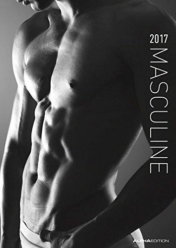 9783840773259 - Masculine 2017 - Buch