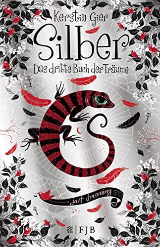 9783841421685: Silber - Das dritte Buch der Träume
