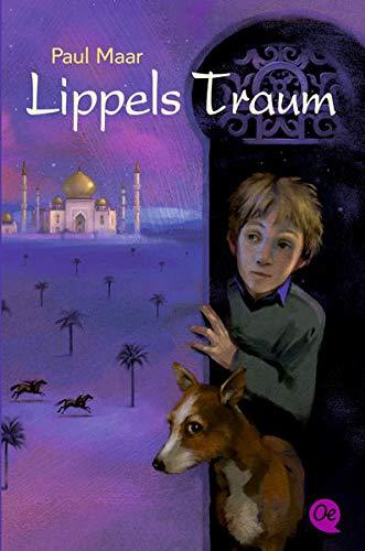 9783841500625: Lippels Traum