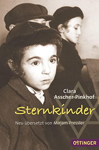 9783841501202: Sternkinder