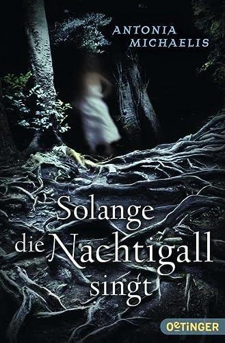 9783841503107: Solange die Nachtigall singt