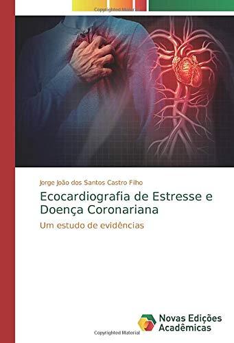 Joao Dos Santos Filho Books Abebooks