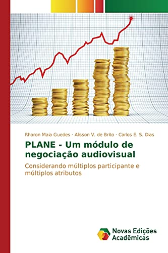 PLANE - Um màdulo de negociação