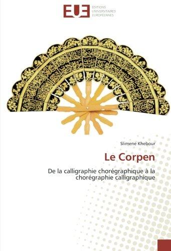 Le Corpen: Slimene Khebour