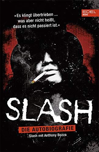 9783841900685: Slash