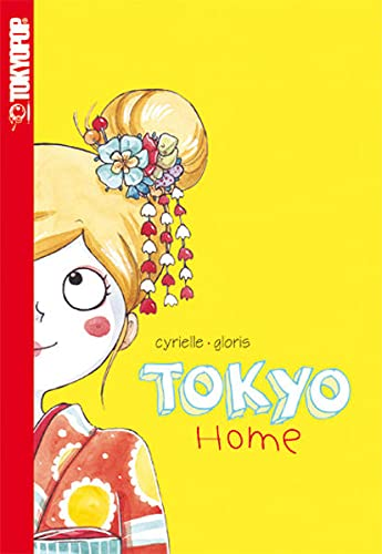 9783842001404: Tokyo Home