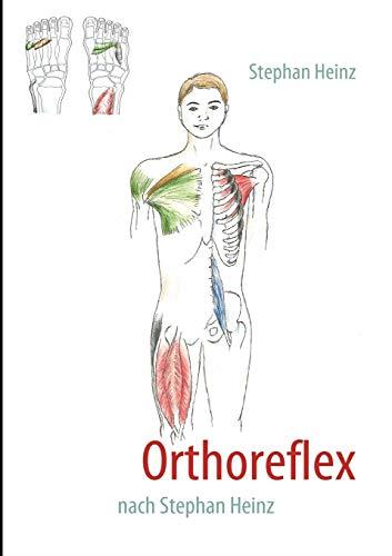 Orthoreflex - Stephan Heinz