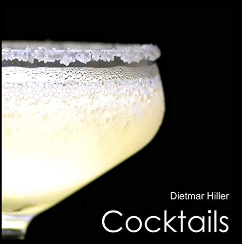 9783842327580: Cocktails