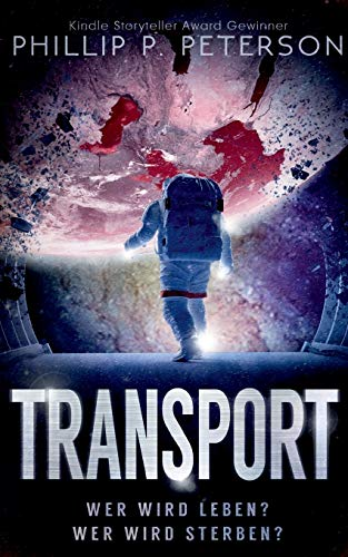 9783842330610: Transport