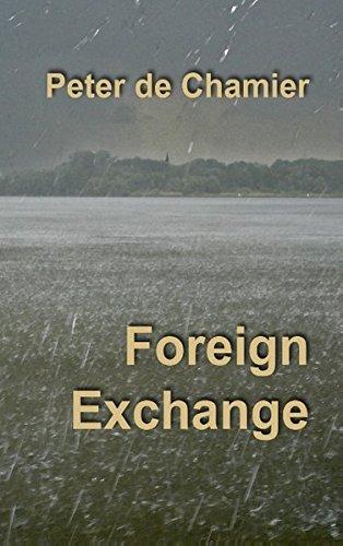 Foreign Exchange - Peter de Chamier