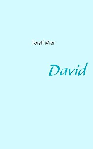 9783842358287: David