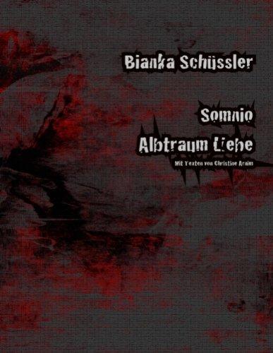 Somnio: Bianka Schüssler