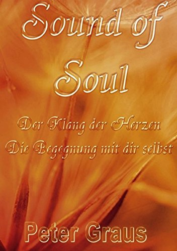 9783842362048: Sound of Soul (German Edition)
