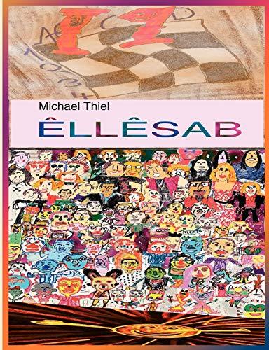 Ellesab (Paperback) - Michael Thiel