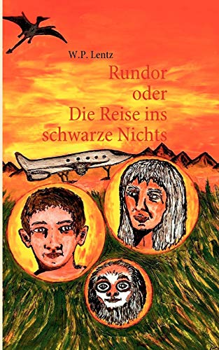 Rundor: Wolfgang Lentz