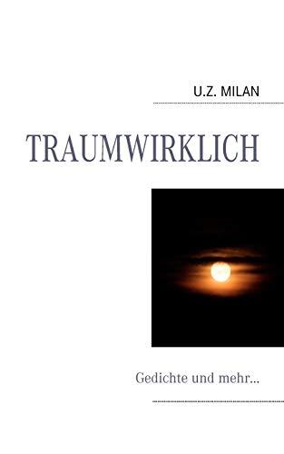 9783842372955: Traumwirklich (German Edition)