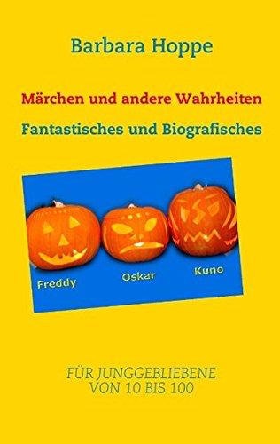 9783842374829: M Rchen Und Andere Wahrheiten (German Edition)