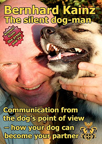 Communication from the Dog's Point of View: Bernhard Kainz