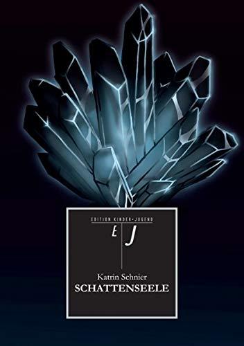 9783842421943: Schattenseele (German Edition)