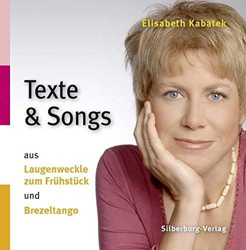 9783842511316: Texte und Songs