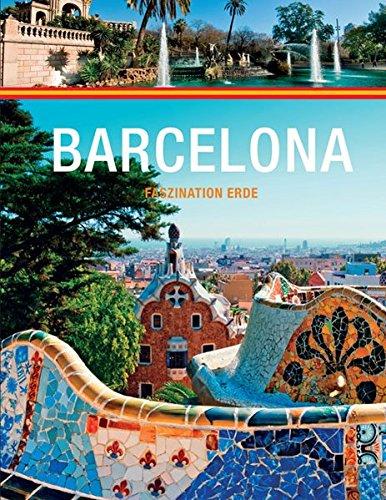 9783842709751: Barcelona