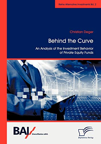 Behind the Curve: An Analysis of the: Christian Deger