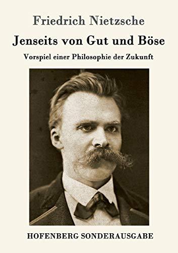 9783843015998: Jenseits Von Gut Und Bose (German Edition)