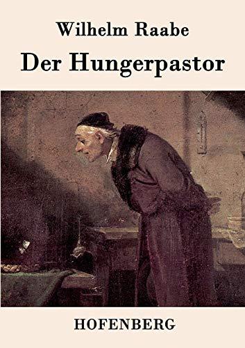 9783843018777: Der Hungerpastor