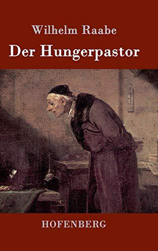 9783843018890: Der Hungerpastor