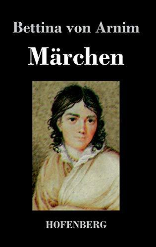 9783843019934: Märchen