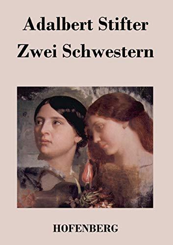 9783843019972: Zwei Schwestern (German Edition)