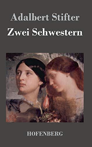 9783843019989: Zwei Schwestern (German Edition)